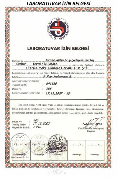 laboratuvar_izin_belgesi